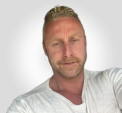 Fredrich Appelgren
